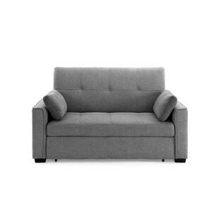 Wanita Sofa Bed