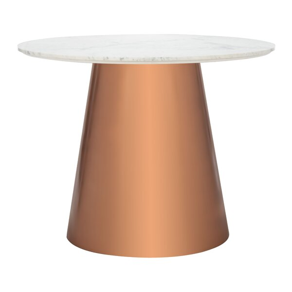 Aneira Dining Table By Mercer41