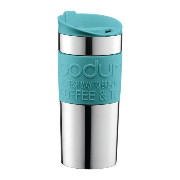 Bodum Travel Mug by Bodum