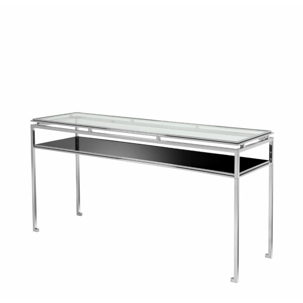 Calvin 59 Console Table