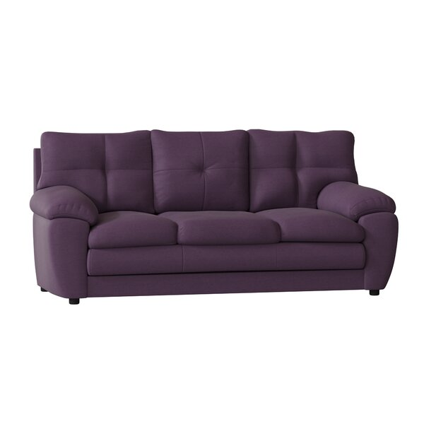 Buy Online Top Rated Beneduce Sofa by Red Barrel Studio by Red Barrel Studio