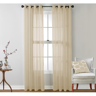 Baby Kids Curtains