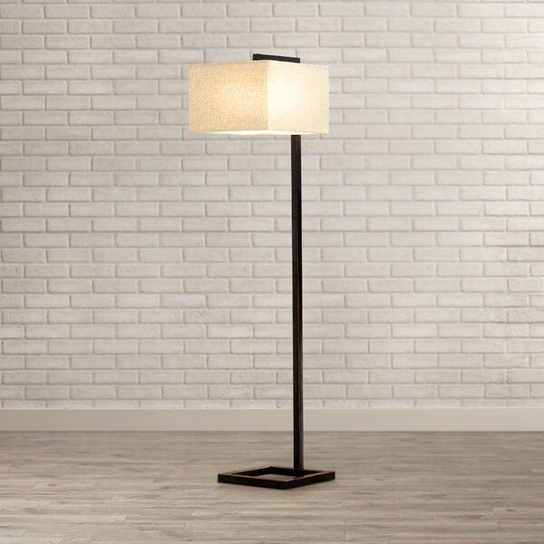 Welton 64 Floor Lamp by Brayden Studio