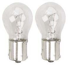 12.8-Volt Light Bulb (Set of 10) by Sylvania
