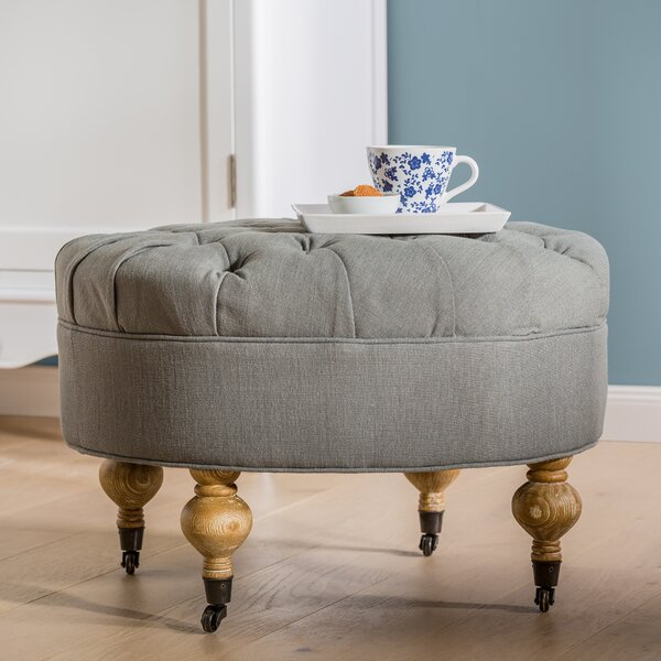 Mandy Cocktail Ottoman By Safavieh Best Design