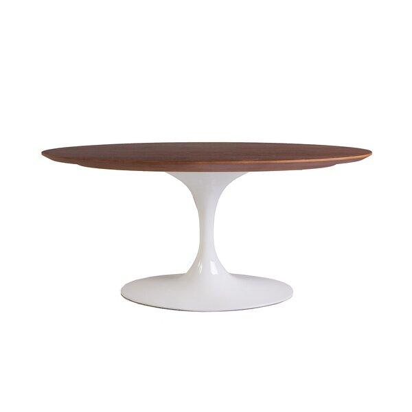Schwindt Coffee Table by Orren Ellis