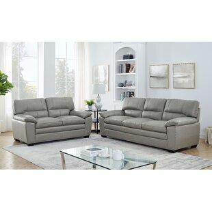 https://secure.img1-ag.wfcdn.com/im/95601358/resize-h310-w310%5Ecompr-r85/1013/101347537/Albritton+2+Piece+Leather+Living+Room+Set.jpg