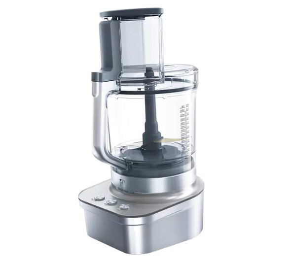 17-Cup Masterpiece Food Processor by Electrolux
