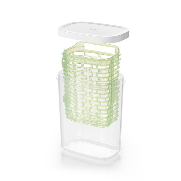 Greensaver Herb Food Storage Container by OXO