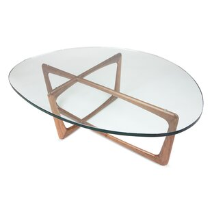 Vlad Coffee Table by ION Design
