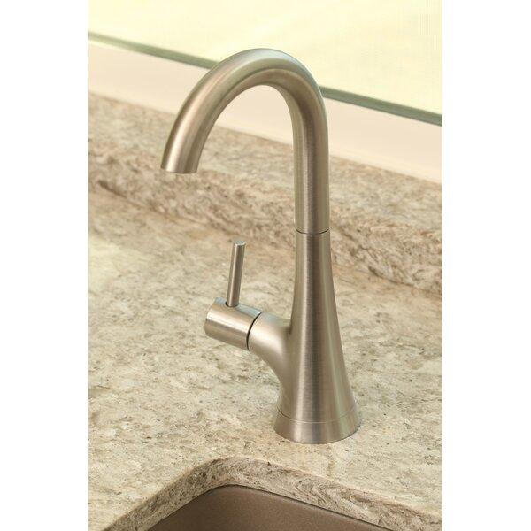 Vespera Hot Water Dispenser