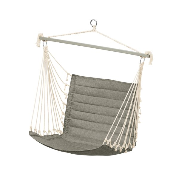 Weekend Quilted Chair Hammock by Duck Covers