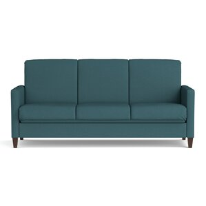 Inexpensive Glacier Bay Convertible Sofa by Trent Austin Design