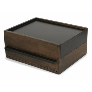 Stowit Jewelry Box by Umbra