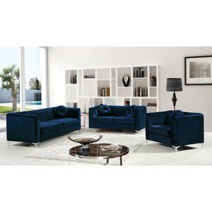 Sleeper Sofa Living Room Sets You\'ll Love | Wayfair