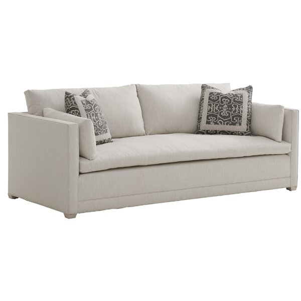 Colony Sofa By Barclay Butera