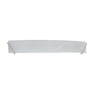 Michaela 6-Light Bath Bar By Kendal Lighting Wall Lights