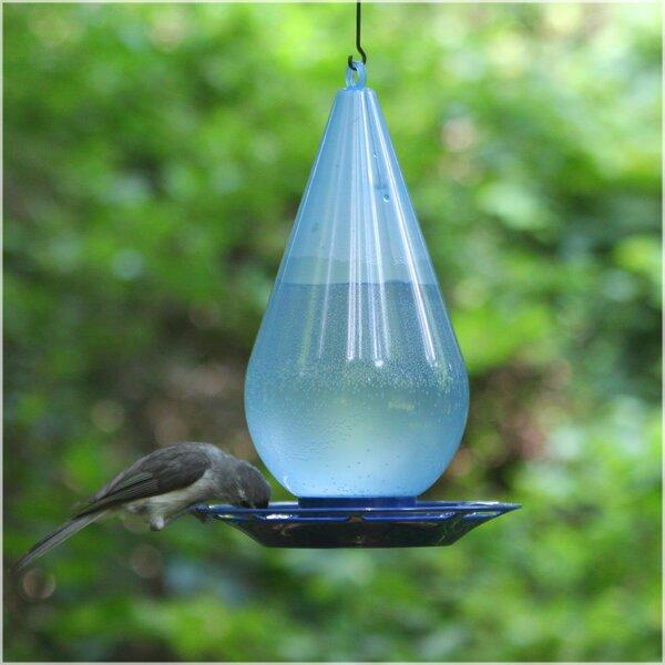 Droplet Hummingbird Feeder by Perky Pet