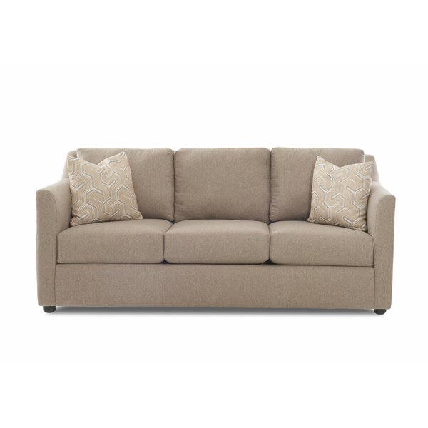 Beautiful Classy Eline Sofa by Birch Lane Heritage by Birch Lane�� Heritage