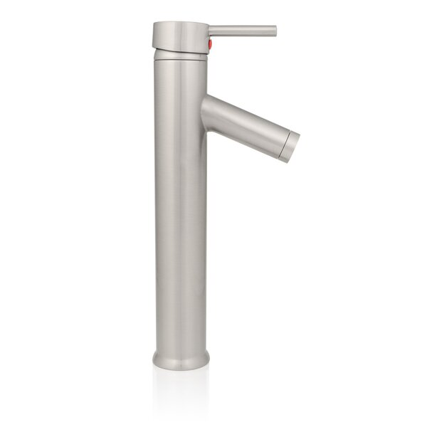 Single Hole Paris Faucet by Inello