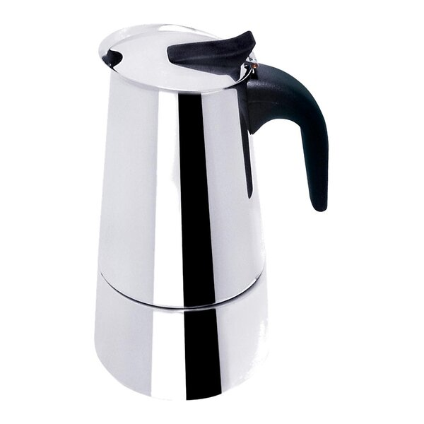 Stove Top Espresso Maker by MBR Industries