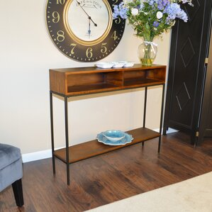 Ashton Console Table by Laurel Foundry Moder..