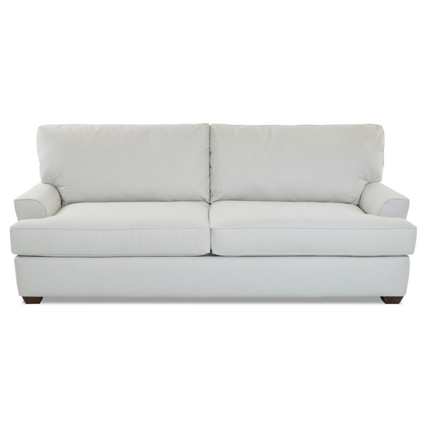 Dandir Sofa by Latitude Run