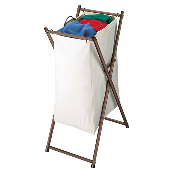 Laundry Hamper by Richards Homewares