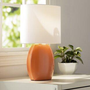 Comparison Bate 17 Table Lamp By Latitude Run