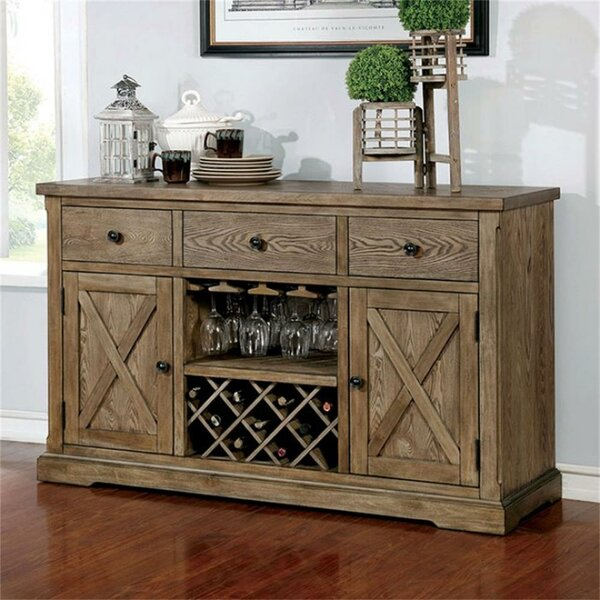 Ember Sideboard by Foundry Select Foundry Select