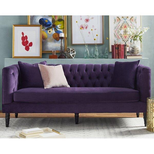 Rowberrow Sofa by Willa Arlo Interiors
