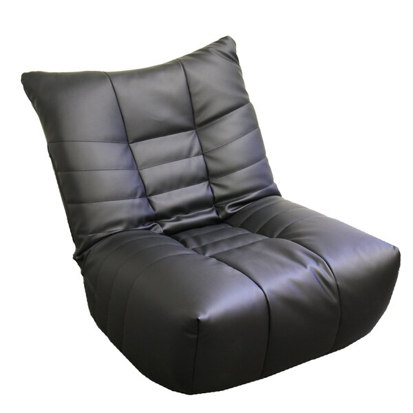 Reclining Floor Game Chair by ORE Furniture