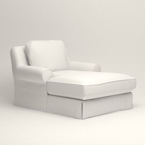 Owen Chaise Lounge