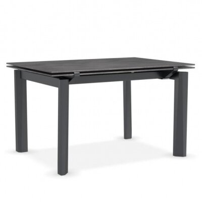 Esteso Extendable Dining Table by Calligaris Calligaris