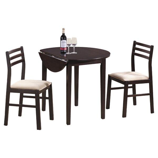 Amazing Wildon Home ® Dining Sets Youu0027ll Love   Wayfair