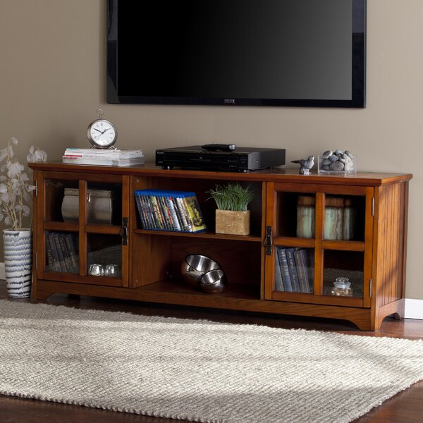 Anton TV Stand For TVs Up To 70