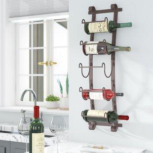Horizontal Plate Display Rack | Wayfair