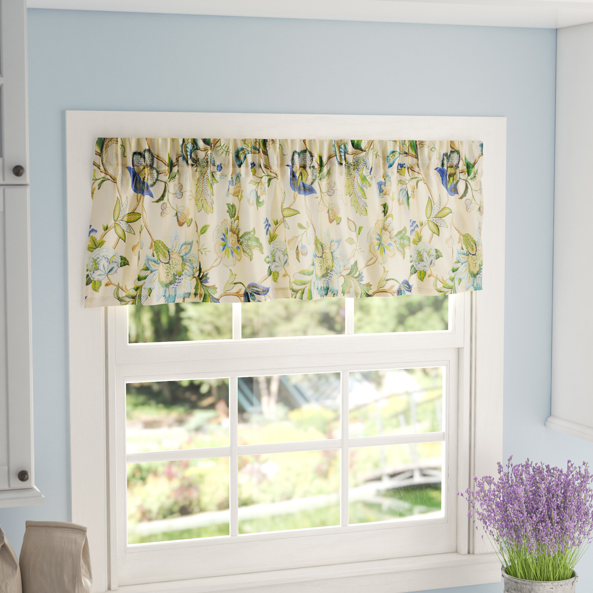 to co tulum blinds smsender peabody patio ma doors go