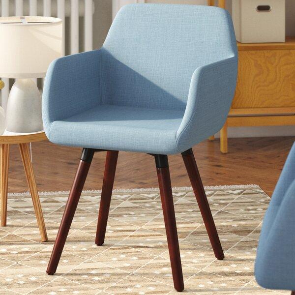 Ace Armchair by Zipcode Design