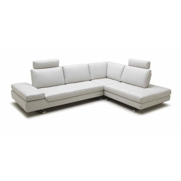 Home & Garden Lamora Leather 121