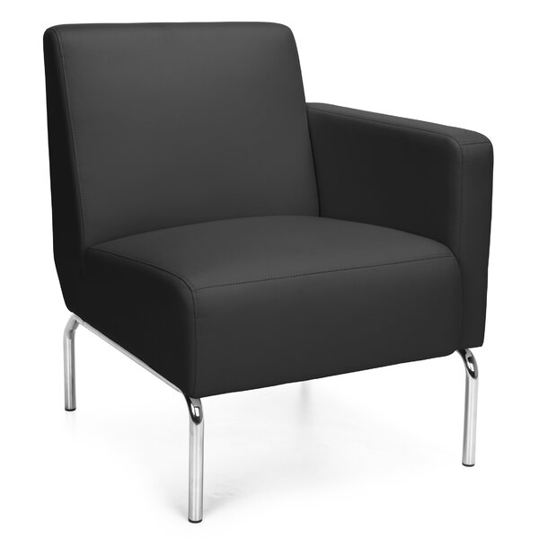Triumph Series Lounge Chair by OFM