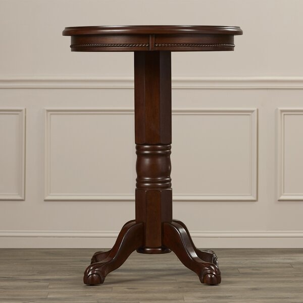 Beauvista Pub Table By Astoria Grand No Copoun