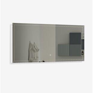 Looking for Quintara Wall Mirror ByOrren Ellis