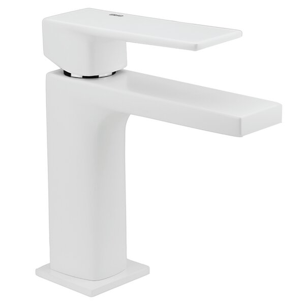 Kala Single Hole Bathroom Faucet