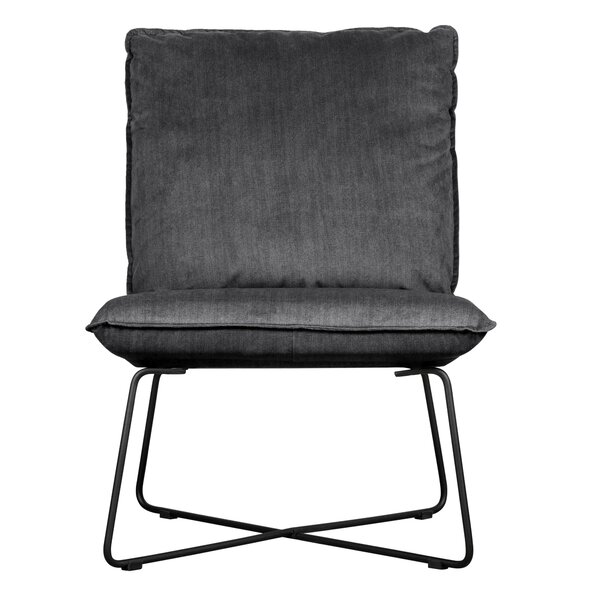 Ellington Side Chair by Tommy Hilfiger