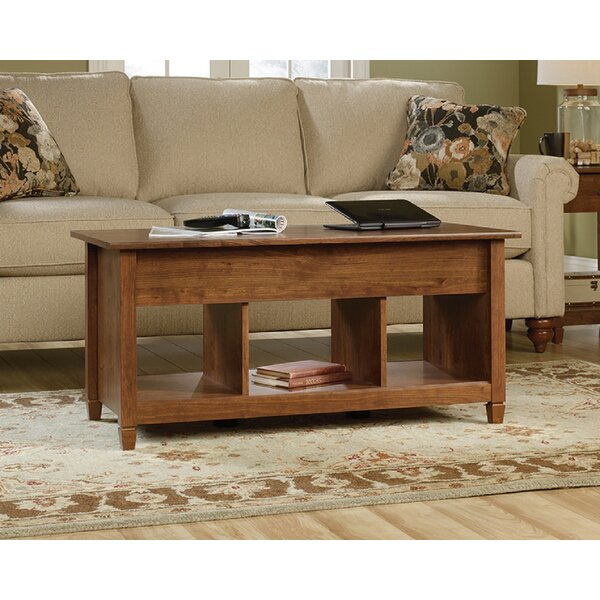 Embiid Lift Top Coffee Table by Latitude Run Latitude Run