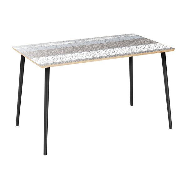 Gallager Dining Table by Orren Ellis