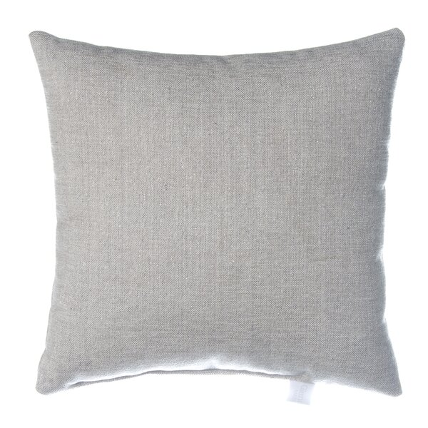 Soho Sparkly Throw Pillow by Sweet Potato by Glenna Jean