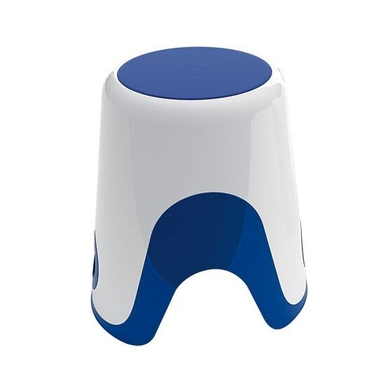 Wendy Bathroom Stool by Gedy by Nameeks