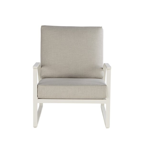 Dani Armchair (Set of 2)